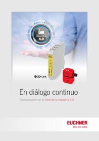 Doc. no. 159045