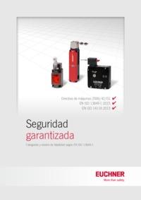 N° doc. 110670